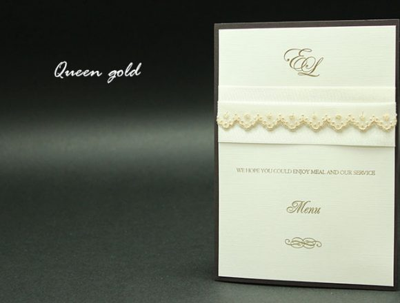 queen-gold_menu-top