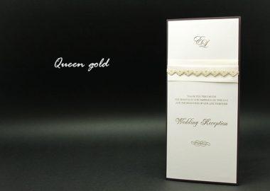 queen-gold_pro-top