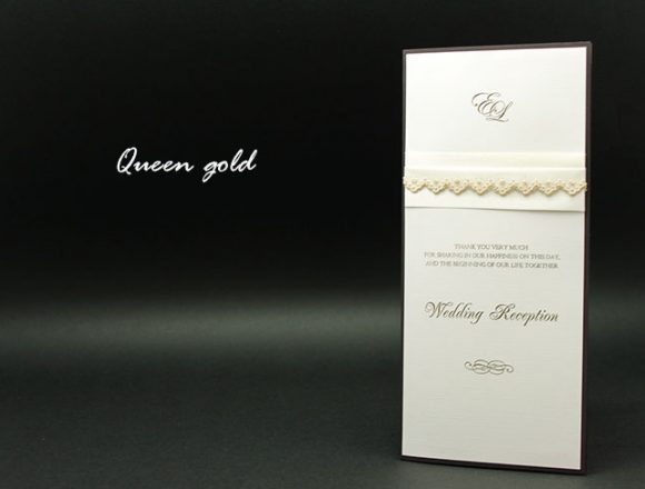 queen-gold_pro-top